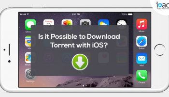 Torrent-iOS-Made-Easy