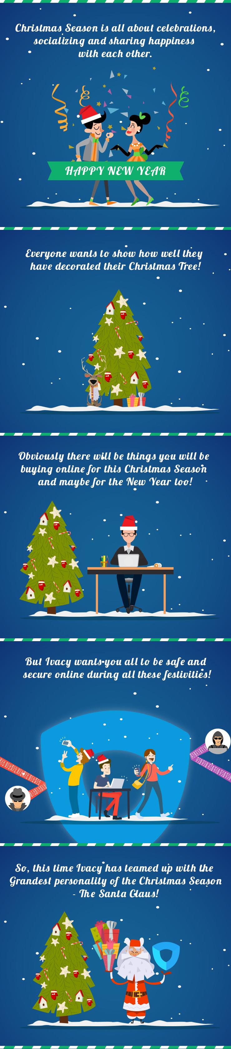 best VPN Discount on Christmas