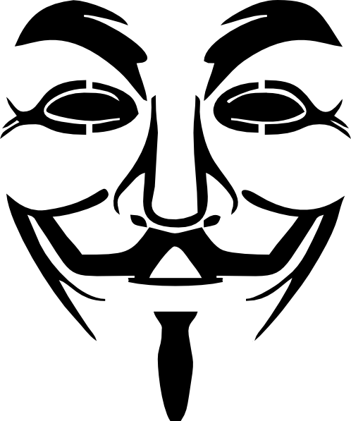 anonymous-mask-hi