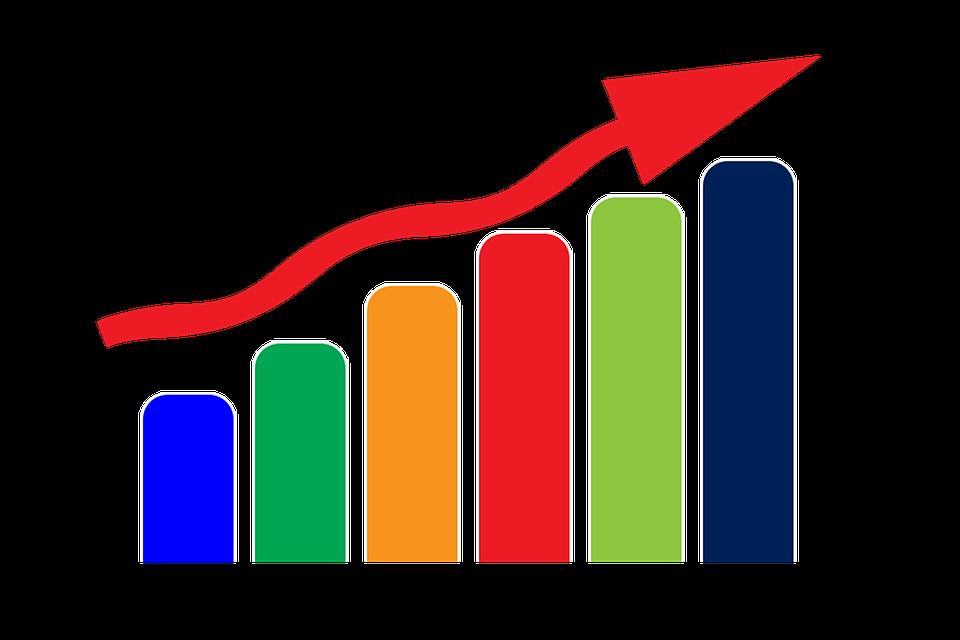 ascending-graph-1173935_960_720