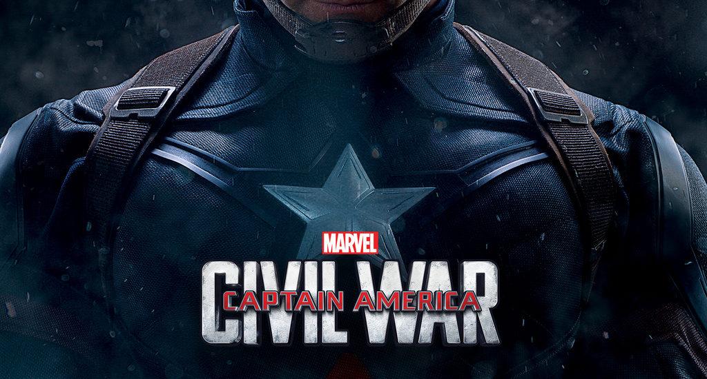 captain america civil war torrentz2.eu