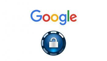 Google Trust Score API