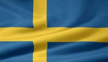 Sweden ISP Accuses Policy of Privacy Violation