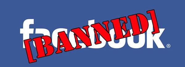 Vietnam bans Facebook, Instagram