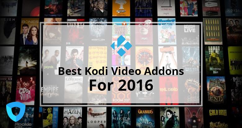 best-kodi-addons
