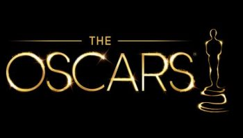 How-to-watch-Oscars-on-Kodi-for-Free