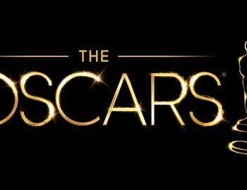 How-to-watch-Oscars-on-Kodi-for-Free