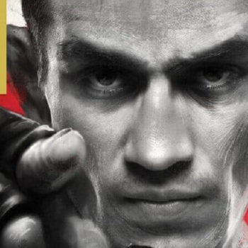 How-To-Stream-UFC-216-On-Apple-TV