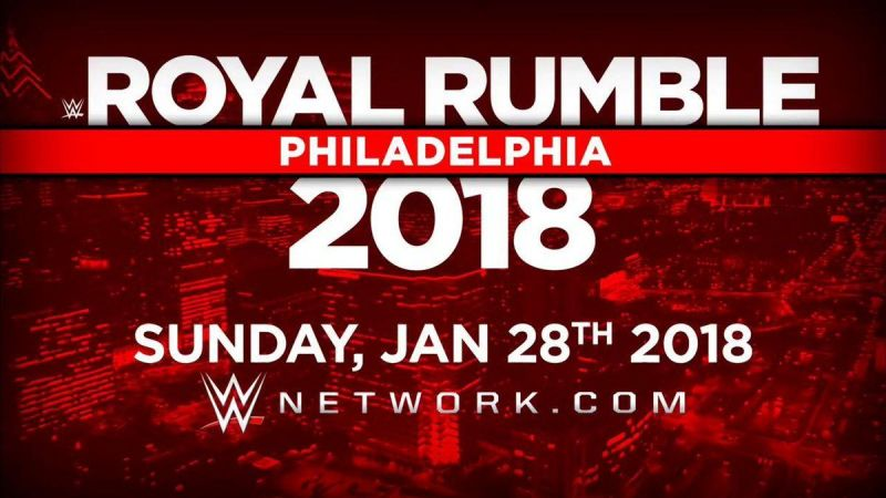 How-To-Watch-WWE-On-Kodi-for-Free-Best-WWE-Kodi-Addons-To-Watch-Royal-Rumble-Updated