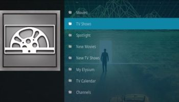 How-to-Install-Elysium-on-Kodi