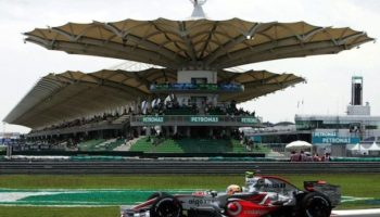 How-to-Watch-Malaysian-Grand-Prix-Live-for-Free