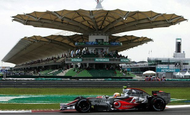 how to watch malaysian grand prix 2018 live for free. Black Bedroom Furniture Sets. Home Design Ideas