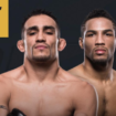 How-to-Watch-UFC-216-on-Roku-for-Free