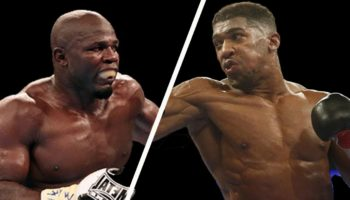 How-to-Watch-Anthony-Joshua-vs.-Carlos-Takam-Live-on-Kodi-for-Free