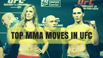 Top-MMA-Moves-in-UFC