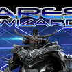 Ares-Kodi-Project-Shut-down-–-Ares-Alternatives-Are-Here