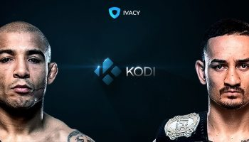 How-To-Watch-UFC-218-On-Kodi-For-Free-Best-UFC-On-Kodi-Addons-For-2017