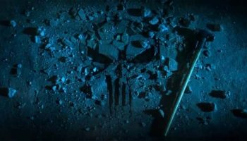 How-to-Watch-The-Punisher-Online-for-Free