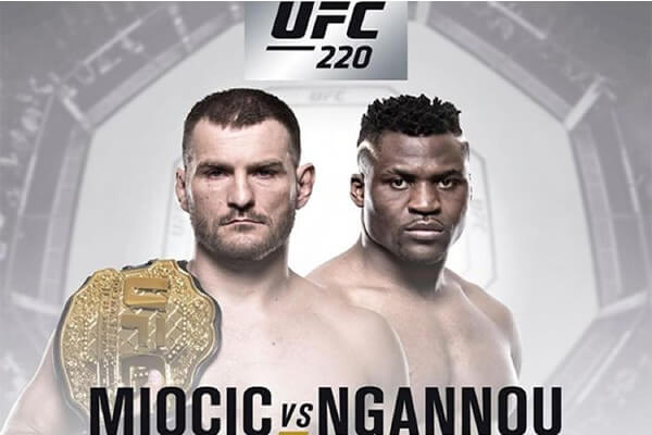 How-to-Watch-UFC-220-Online-Without-Cable-Updated-2018