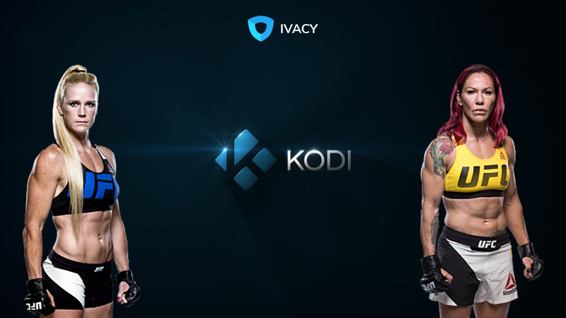 how to watch ufc 219 on kodi for free