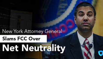 New-York-Attorney-General-Slams-FCC-Over-Net-Neutrality