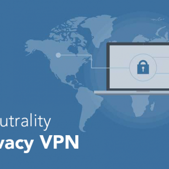 Protect-Net-Neutrality-with-Ivacy-VPN-