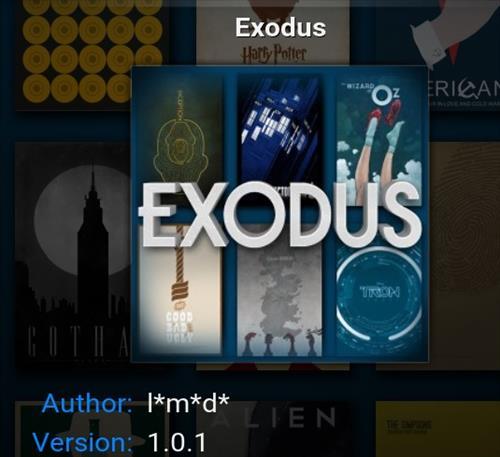 exodus-kodi-addon