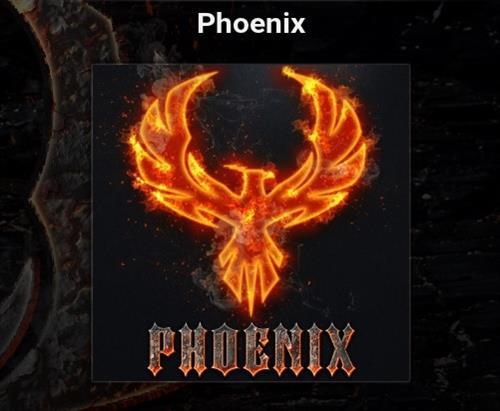 phoenix-kodi-addon