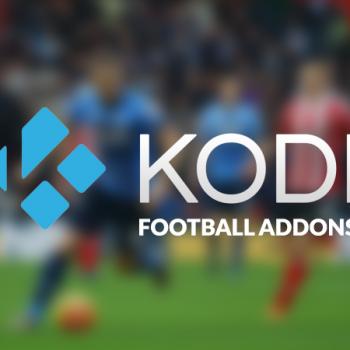 5-Best-Kodi-Football-Addons-To-Watch-Football-On-Kodi-In-2018