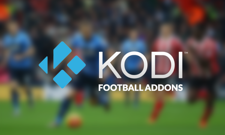 5-Best-Kodi-Football-Addons-To-Watch-Football-On-Kodi-In-2018