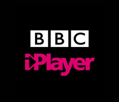 Live TV addon - BBCiPlayer