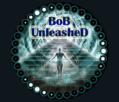 Live TV Addon - Bob Unleashed