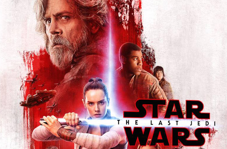 star wars the last jedi free full movie