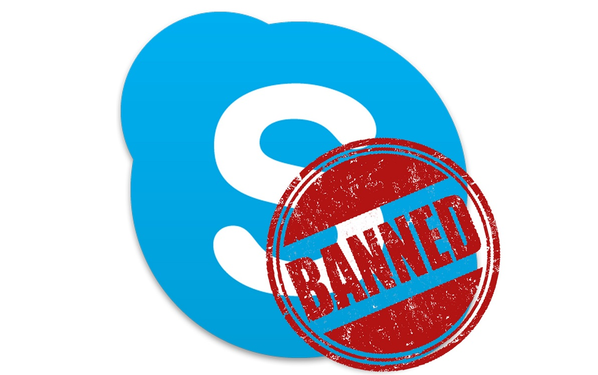 How To Access Skype In UAE After The Ban