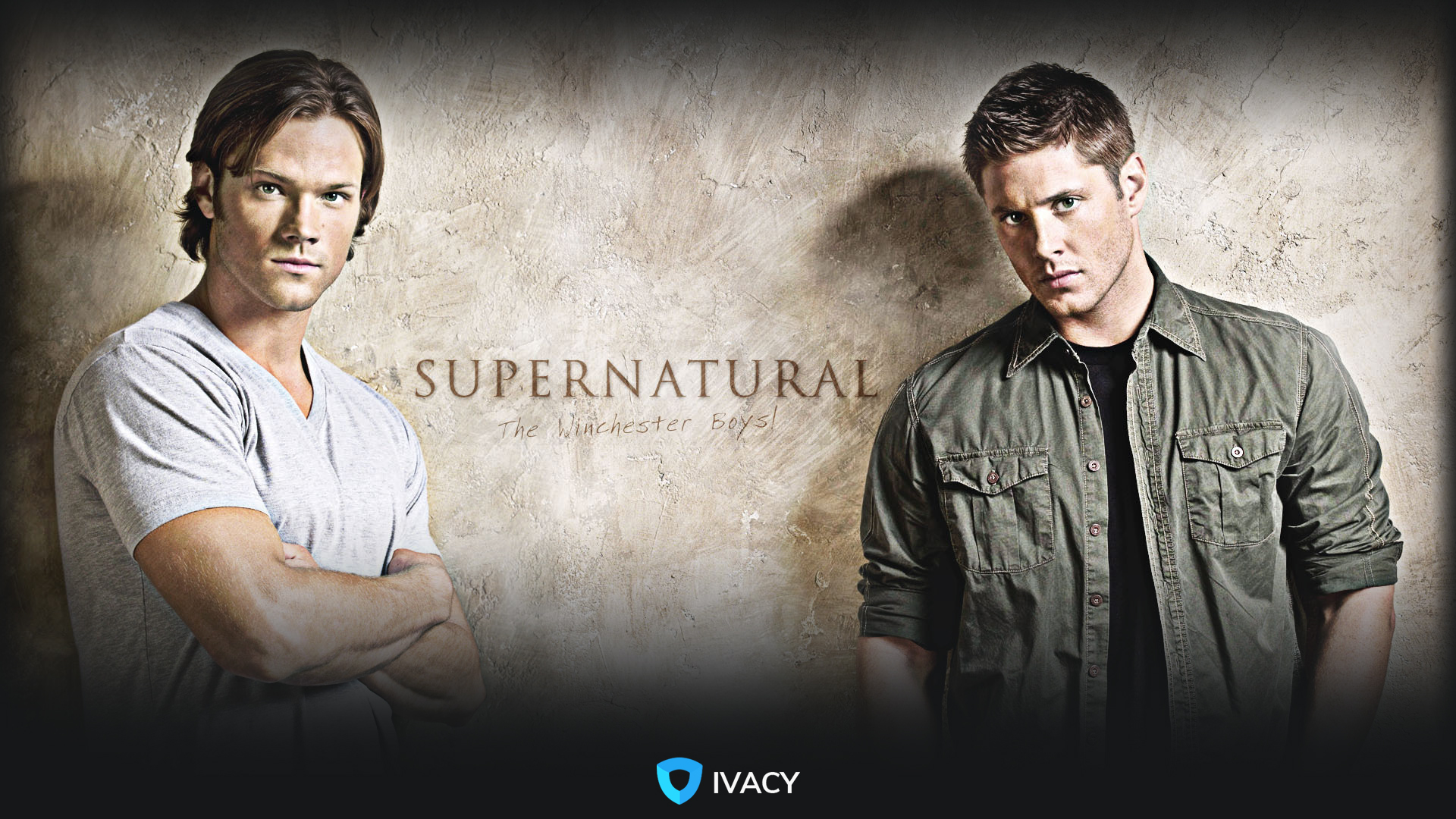 How To Watch Supernatural Season 13 Online