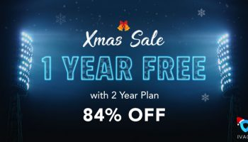 The-Best-Christmas-VPN-Deal-84-OFF