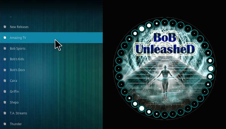 install-bob-unleashed-kodi-addon