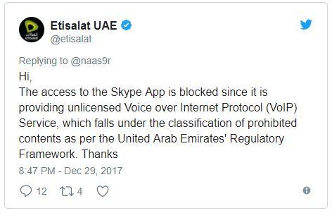 Roblox Ban In The Uae - Free Robux 2019 No Human Verification Pc