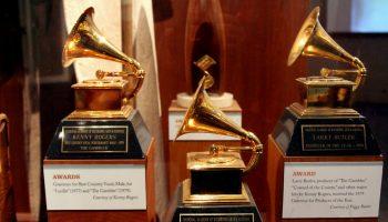 How-to-Watch-Grammy-Awards-2019