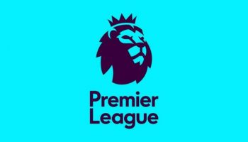 How-to-Watch-League-Football-on-Kodi