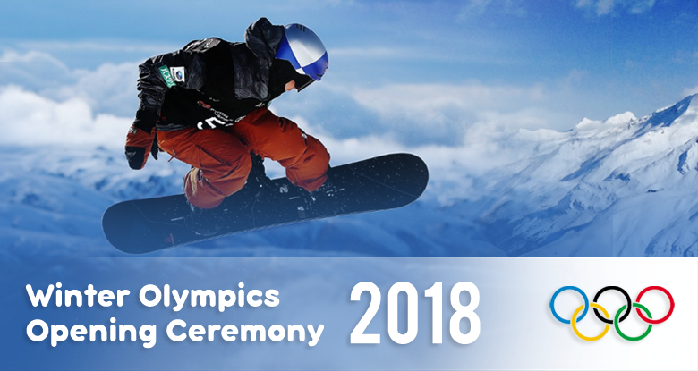 How-to-Watch-Winter-Olympics-2018-Opening-Ceremony