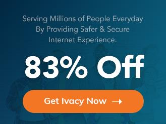 Ivacy VPN Blog