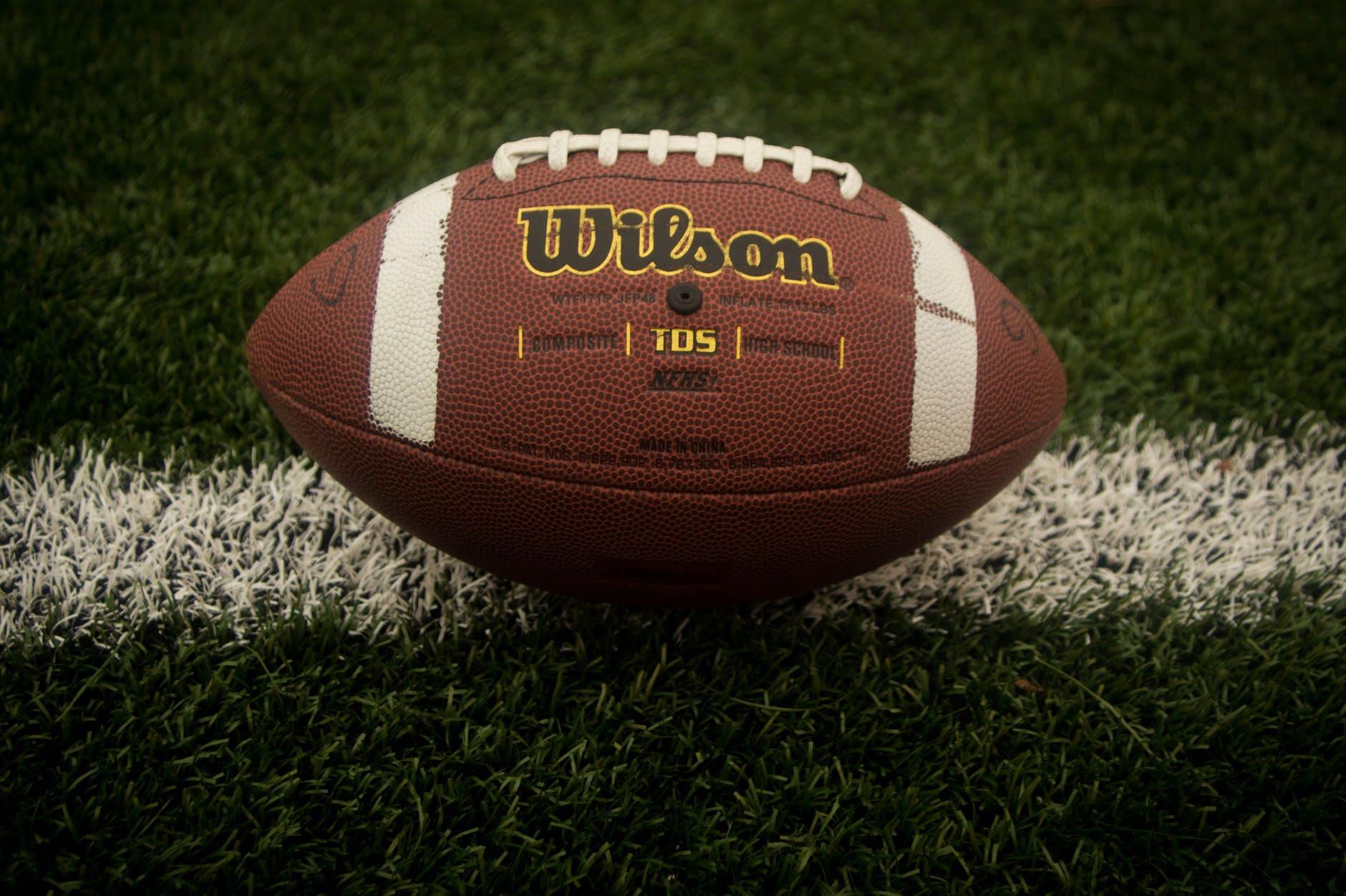 Watch-Super-Bowl-Online-Free