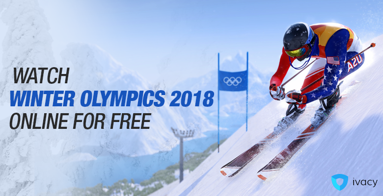 Watch-Winter-Olympic-Online-Free