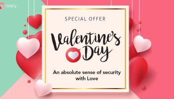 Celebrate-Valentine's-Day-with-your-Companion-with-Complete-Privacy-through-Ivacy