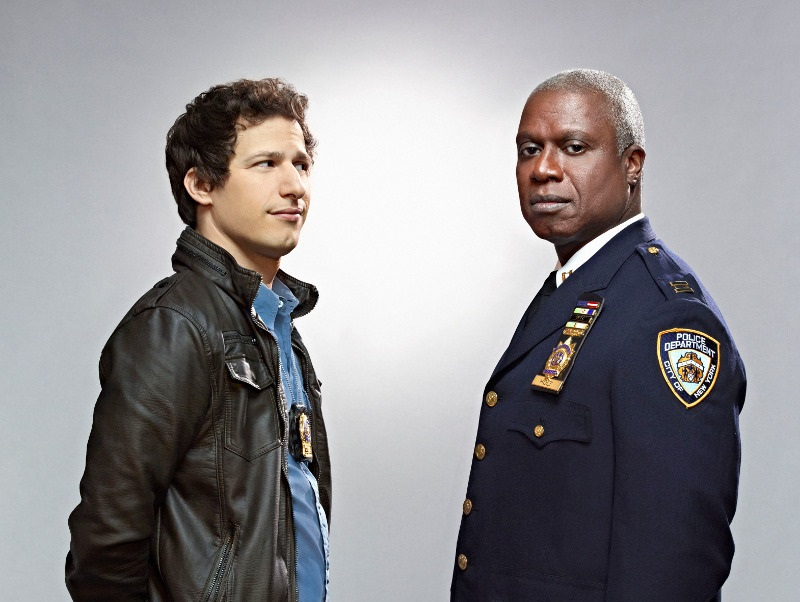 How-To-Watch-Brooklyn-Nine-Nine-Season-6-Online