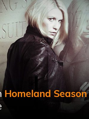 How-to-Watch-Homeland-Season-7-Online-for-Free