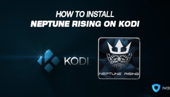 Neptune-Rising-on-Kodi