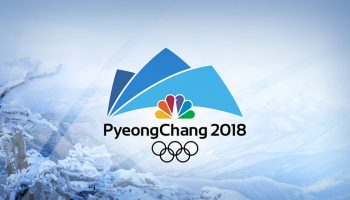 Olympic-Destroyer-Malware-Targeted-PyeongChang-Games-Cyber-Security-Firms