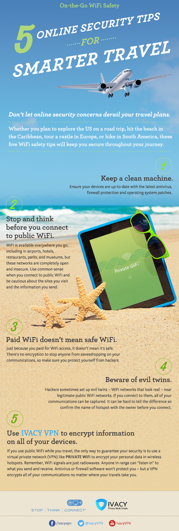 Safer Internet Day tips